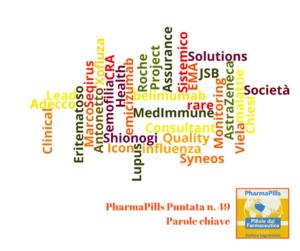 Malattie rare: le previsioni di EvaluatePharma fino al 2022